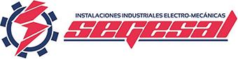 logo_segesal_x85_fondo_blanco_01