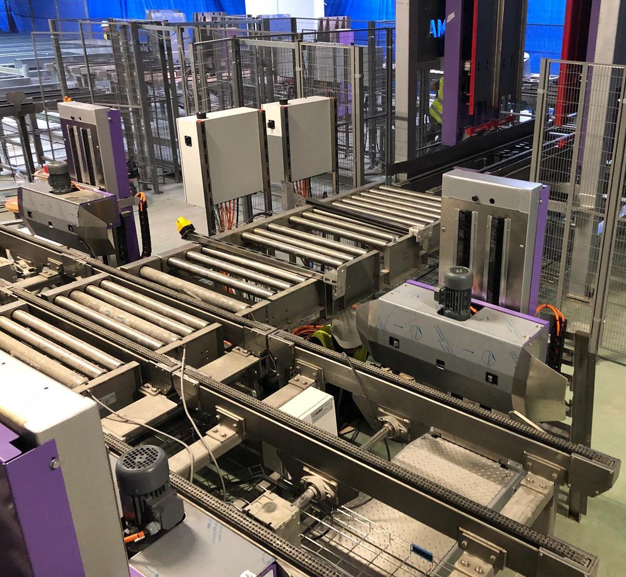 segesal_instalaciones_montajes_industriales_02